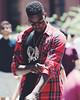 Praise for Flannel (Atshirtaweek) Tags: flannel flannelshirt flannelday tshirtdesign tshirt tshirtlover tshirtlife teelicious graphictees praise pray churchboy churchoutfit churchtime churchswag prayforme praying skater skaterstyle mensfashion mensstyle outfitonfleek onfleek onpoint ootdfashion ootd