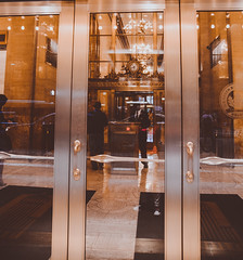 DSC_7361 (MaryTwilight) Tags: newyork humansofnewyork peopleofnewyork nyc bigapple thebigapple usa exploreusa explorenewyork fallinnewyork streetsofnewyork streetphotography urbanphotography everydayphotography lifestylephotography travel travelphotography architecture newyorkbuildings newyorkarchitecture