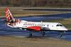 Saab SF340B G-LGNE Loganair (Mark McEwan) Tags: saabscania saab saab340 sf340 sf340b glgne loganair edi edinburghairport edinburgh aviation aircraft airplane airliner scotland tartantail