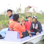 Boating @ Patdi Varnindradham  (3)