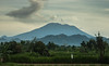 IMG_9656 (alexjones30) Tags: volcano bali indonesia canon agung 2017