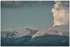 Mont Ventoux (m.artin k.) Tags: mont ventoux provence vaucluse france frankreich berg mountains mountain clouds top gipfel