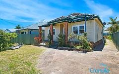 43 Bridges Street, Kurnell NSW