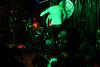 IMG_1770 (UberSteinDesign) Tags: daikaiju americanshitstorm threelinks dallas punk mosh crowdsurfing fire elbarriofamilia metal surferrock jrock bargoyles