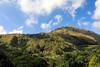 大屯山 Datun Mountain (Garygogogo) Tags: taiwan taipei yangmingshan canon 5d4 2470mm moutain cloud sky