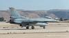 Lockheed Martin F-16C (Angle-of-Attack) Tags: 2017 blueflag2017 iaf israel israeliairforce ovda aircraft airplane aviation military lockheed martin f16c hellenic af 335mira 001