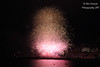Happy New Year! (Ben Hopson) Tags: fireworks cruise new year 2017 2018