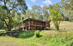 1721 North Arm Road, Argents Hill NSW