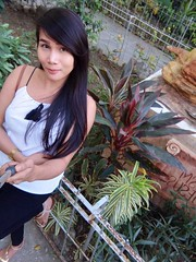 26197836_1735870929821108_7171740920593933537_o (Hot Model Transgender Philippines) Tags: aries marinas angel mendoza pilyang philippines filipina filipino pinoy pinay gay transgender transgendered transexual transsexual ladyboy shemale chinese pangasinan pageant beauty queen contestant beautiful funny cute katoey kathoey nueva ecija
