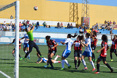 Egatesa Granadilla Tenerife v Real Betis (kirbycolin48) Tags: egatesa granadilla tenerife v real betis