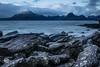 20180101-2017, Elgol, Isle of Skye, Schottland, Tag5-005.jpg (serpentes80) Tags: schottland tag5 2017 isleofskye elgol scotland vereinigteskönigreich gb