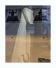 Nous ne sommes rien soyons tout (hélène chantemerle) Tags: art sculpture zadkine muséezadkine reflets reflections blue yellow