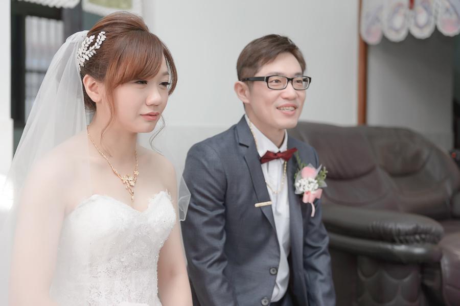 39451095851 5d615c23b4 o [台南婚攝] J&P/阿勇家漂亮議會廳