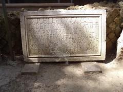 Necropoli di Villa Doria Pamphilj_17