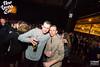 DSC02555 (Opdrachten de completen albums) Tags: 1530mm 2017 2018 a99 atg artiesten djpaulelstak dansers djs etienne evenementenhal feest feestzaal flashback fotografie fotografieetiennehessels galaga gorcum gorinchem hessels januari lafuente lampegastuh mcboogshe masquerade nye nacht newyearseve ojkb party publiek sony sony70200g tamron vipdeck oudennieuw