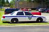 Jackson PD_1112 (pluto665) Tags: cvpi fcv cruiser squad car scout rmp patrol police interceptor