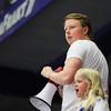 29122017-IMG_0224 (Michael Erhardsson) Tags: publik fans supporter hejarklack tegera arena lif leksands if leksand 2017