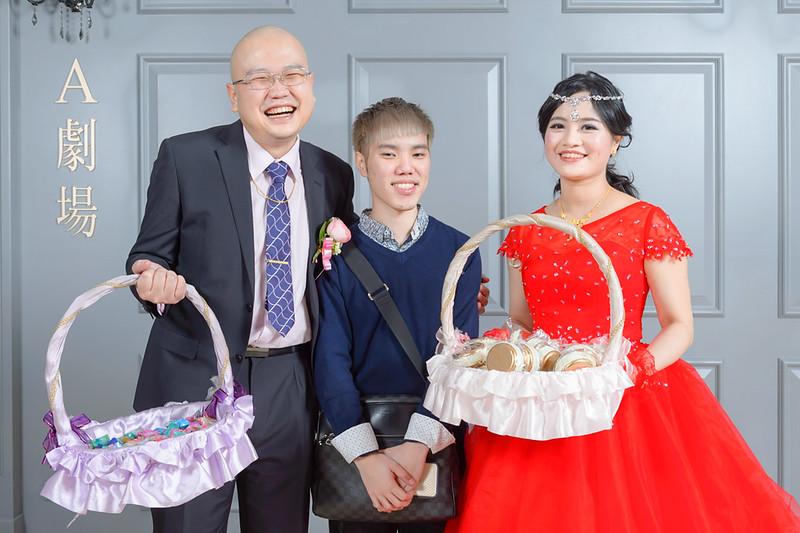 婚攝,搶先版,新莊客旅,新莊晶宴,WeddingDay
