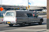 Grandxit (Grand Exit) (Canadian Pacific) Tags: buffalo newyork usa unitedstates america american downtown caddy cadillac hearse silver white licence license plate number grandexit 2017aimg3511 grandxit fleetwood