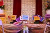 Barat-Event-Decoration-Services-Provider-in-Lahore (a2zeventssolutions) Tags: decorators weddingplannerinpakistan wedding weddingplanning eventsplanner eventsorganizer eventsdesigner eventsplannerinpakistan eventsdesignerinpakistan birthdayparties corporateevents stagessetup mehndisetup walimasetup mehndieventsetup walimaeventsetup weddingeventsplanner weddingeventsorganizer photography videographer interiordesigner exteriordesigner decor catering multimedia weddings socialevents partyplanner dancepartyorganizer weddingcoordinator stagesdesigner houselighting freshflowers artificialflowers marquees marriagehall groom bride mehndi carhire sofadecoration hirevenue honeymoon asianweddingdesigners simplestage gazebo stagedecoration eventsmanagement baarat barat walima valima reception mayon dancefloor truss discolights dj mehndidance photographers cateringservices foodservices weddingfood weddingjewelry weddingcake weddingdesigners weddingdecoration weddingservices flowersdecor masehridecor caterers eventsspecialists qualityfoodsuppliers