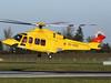 Noordzee Helicopters Vlaanderen | AgustaWestland AW139 | OO-NSN (FlyingAnts) Tags: noordzee helicopters vlaanderen agustawestland aw139 oonsn noordzeehelicoptersvlaanderen agustawestlandaw139 nhv saxonair norwichairport norwich nwi egsh canon canon7d canon7dmkii