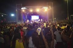 Reveillon Zona Leste - Camila Batista-Manauscult 31.12.2017  (11)
