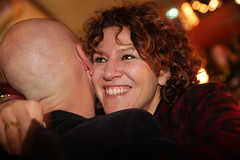 Paul Ridderhof 31dec17 (9417) (Paul and Menno Ridderhof) Tags: sanderdeheer top2000inconcert reportagefotograaf paulenmennoridderhof ridderhofschiet studiogemini allroundfotografie allroundfotograaf allroundfotograafpaulridderhof natuurfotograaf mennoridderhof fotografiepaulridderhof natuurfotograafpaulridderhof eventfotograafpaulridderhof portretfotograafpaulridderhof theaterfotograaf eventfotograaf portretfotograaf mennoenpaulridderhof marcadriani janwillemroodbeen dinekedehaan top2000ahoy gijsstaverman berthaandrikman woutervandergoes hansschiffers jasperdevries beeldengeluid beeldengeluidhilversum nporadio2 npo2 eventfotograafmennoridderhof edsiliarombley jacquelinegovaert npo portretfotograafmennoridderhof browniedutch alainclark claudiodebreij gerardekdom waylon