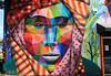 FEARLESS @ Wynwood Walls art gallery (Rick & Bart) Tags: florida miami usa city urban streetphotography wynwood wynwoodartdistrict wynwoodwalls art graffiti streetart rickvink rickbart canon eos70d okudart