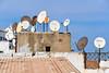 Alger (jmarnaud) Tags: algeria 2017 summer geta club people alger city walk view old building blue sky