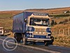 Standedge Jan 2018 062-Edit (Mark Schofield @ JB Schofield) Tags: trucks wagons lorry classic scania foden erf bedford bmc atkinson aec transport roadtransport roadhaulage haulier foden4000 alpha