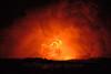 Fury (pdxsafariguy) Tags: night lava lavabubble explosion fire heat hot danger volcano geology hawaii nationalpark steam molten usa kilauea tomschwabel