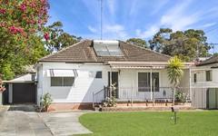 17 Dan Street, Campbelltown NSW