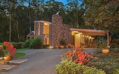 20 Treelands Drive, Jilliby NSW