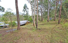 227B Dalwood Road, Branxton NSW