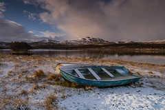 By Loch Awe .. (Gordie Broon.) Tags: lochawe assynt sutherlandshire scottishhighlands scotland ecosse caledonia gaidhealtachd landscape winter schottland paysage fishingboats 2017 snowcappedhills paisaje escocia heuvels inchnadamph snow showers collines hugeln lac elphin ledmore scenery scozia szkocja scenic gordiebroonphotography sonya7rmkii sonyzeiss1635f4lens cold lago island see meer colinas lochinver ullapool stronchrubie altnacealgach cnocanleathaidbhuidhe cnocanleathaidbhig ledbeg geotagged sky clouds sony ilce7rm2