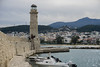 ΝΟΕ17-ΡΕΘΥΜΝΟ-124 (athanasakisgia) Tags: beacon port rethymno streetphotos