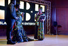 DSC_6936 Black British Entertainment Awards BBE Dec 2017 at Porchester Hall London by Jean Gasho Co Founder of BBE with Kofi Nino Ghanaian Opera Singer and Maria Lovell CEO of The Ghana Society UK and Miss Tourism Ghana UK (photographer695) Tags: black british entertainment awards bbe dec 2017 porchester hall london by jean gasho co founder with kofi nino ghanaian opera singer maria lovell ceo the ghana society uk miss tourism