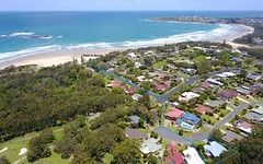 13 Ocean Links Close, Safety Beach NSW