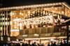 Munich Karlsplatz during Advent - Photo # 21 of a Christmas Series (*Capture the Moment*) Tags: 2017 bokeh christmas christmasmarket fotowalk mog mogprimoplan1958neo meyeroptikgörlitzprimoplan1958neo munich münchen nachtaufnahmen nightshot primoplan sonya6300 sonyilce6300 weihnachtsmarkt bokehlicious