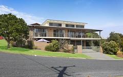 15 Bergalia Crescent, Camden Head NSW