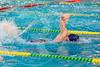 XXC_3471 (RawerPhotos) Tags: castre championnatdefrance sauvetage shortcourse eauplate pool championships surf life saving