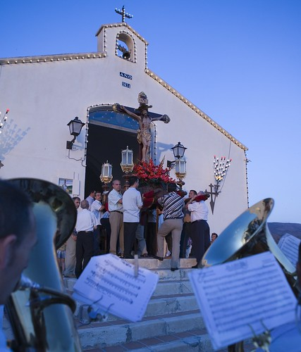 """(2007-07-01) Procesión de subida - Heliodoro Corbí Sirvent (12) • <a style=""""font-size:0.8em;"""" href=""""http://www.flickr.com/photos/139250327@N06/24337693827/"""" target=""""_blank"""">View on Flickr</a>"""