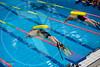 XXC_5265 (RawerPhotos) Tags: castres championnatdefrance sauvetage shortcourse eauplate sauveteursbéglais pool championships surf life saving