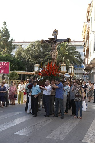 """(2008-07-06) Procesión de subida - Heliodoro Corbí Sirvent (82) • <a style=""""font-size:0.8em;"""" href=""""http://www.flickr.com/photos/139250327@N06/24338982217/"""" target=""""_blank"""">View on Flickr</a>"""