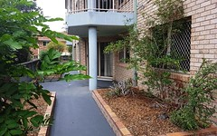 15/90-92 Kennedy Drive, Tweed Heads West NSW