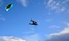 DSC_7015 (vanderven.patrick) Tags: kitesurfing surf zandmotor thehague kijkduin beach watersports