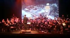 Christmas Beats 16/12/2017 (dommelgalm neerpelt) Tags: dommelgalm neerpelt vermaak na arbeid dommelhof christmas beats marc vanhengel fanfare 16122017