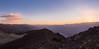 Death_Valley_#0008 (Hero32) Tags: 23mm camera fujifilm fujifilmx100s flickr fujix100s hero heroliao irvine la scad sandiege x100s national park california unitedstates us