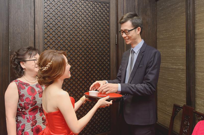 台北國賓婚宴,台北國賓婚攝,台北國賓,新祕靜怡,國賓飯店四香廳,花甲阿嬤,MSC_0011