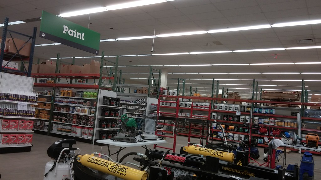 The World S Most Recently Posted Photos Of Kmart And Super